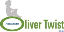 Fondazione Oliver Twist