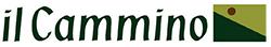 Associazione il Cammino Logo